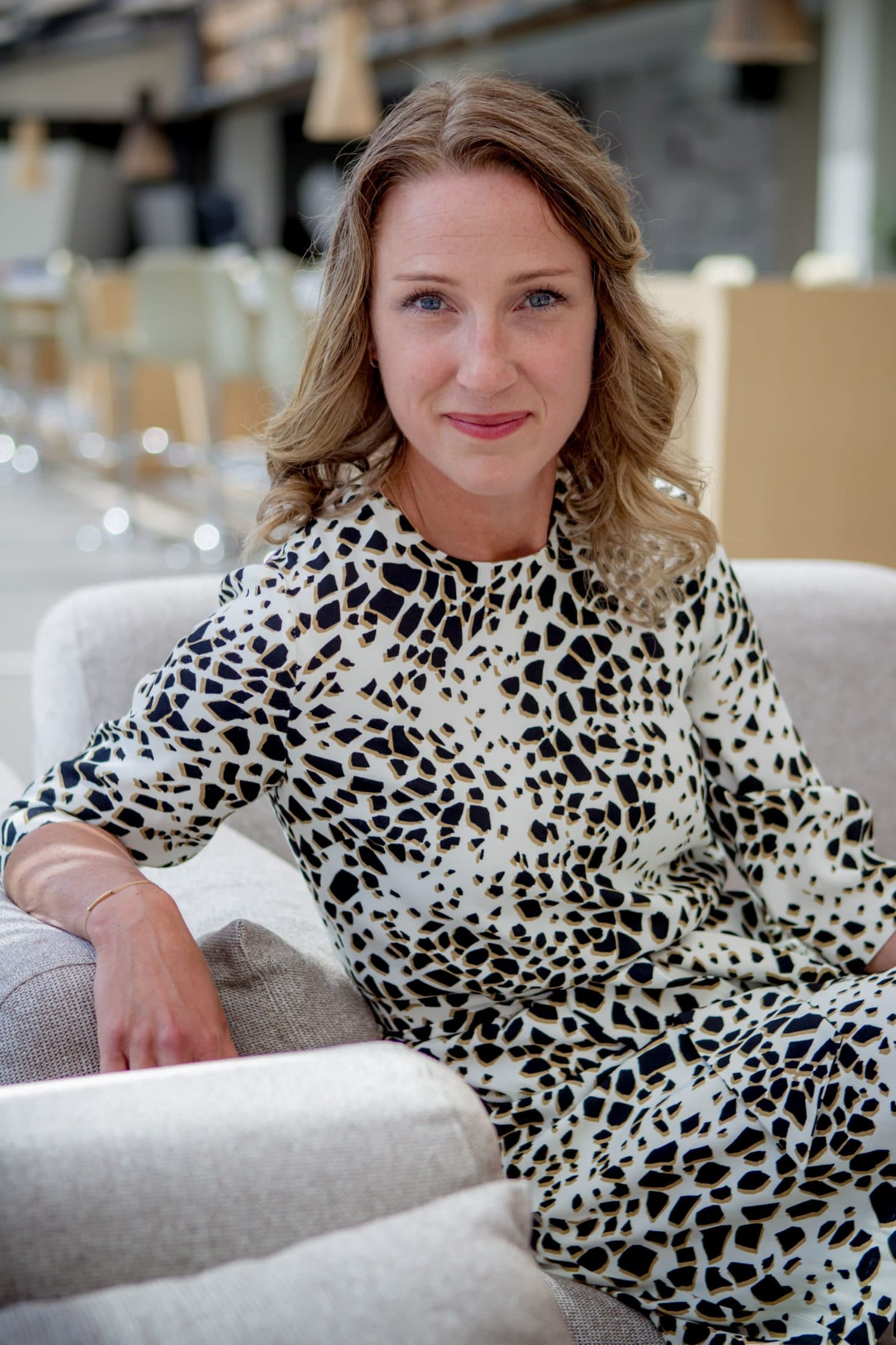 Mia-Ingelström-@RikaKvinnor.se-women-in-power