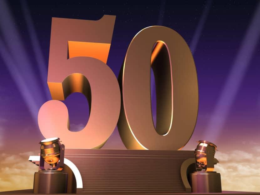 50% klubben en del av strategin för att nå ekonomisk frihet och gå i pension innan 40 @RikaKvinnor.se