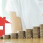Passiv inkomst 12-16% per år -ett alternativ till börsen