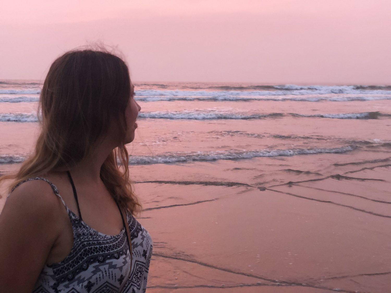 Mandrem-Goa-@RikaKvinnor.se---Playcation