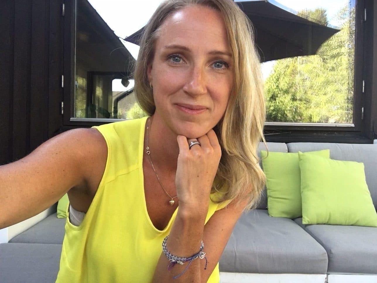 Mia-Ingelström-@RikaKvinnor.se-women-empowering-women ekonomisk frihet