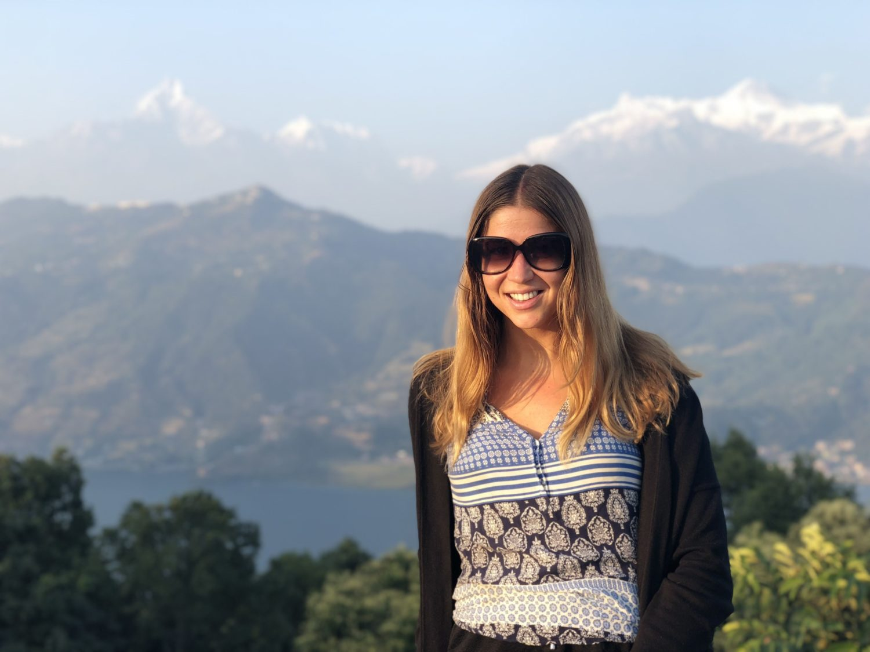 Pokhara-Nepal-@RikaKvinnor.se---Playcation