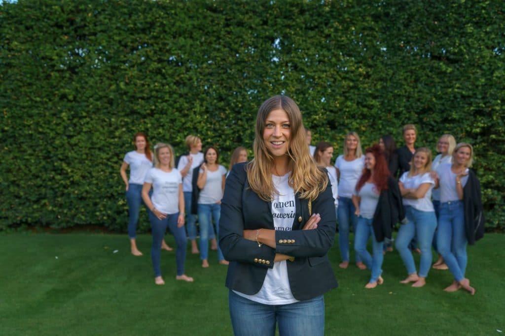 RikaKvinnor.se-kvinnliga-ledare,-kvinnligt-nätverk,-kvinnliga-ägare