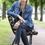 Månades Rika Kvinna – Veronika Ambertson #Change is beautiful