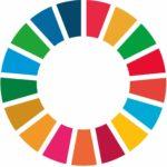 FNs globala mål för hållbar utveckling @RikaKvinnor.se