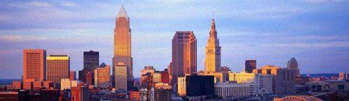Investera i hyresfastigheter i USA Cleveland @RikaKvinnor.se